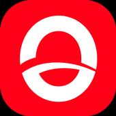 Orizon icon