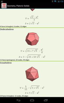 Math - mathematics is easy screenshot 11