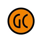 Grand Central icon