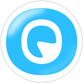 ScreenCam icon