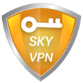 Super Sky VPN Fast Snap VPN : Free Speed VPN  2020