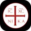 Orthodox Info icon