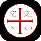 Orthodox Info-icoon