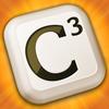 CrossCraze FREE - classic word game 图标