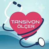 Tansiyon icon