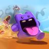 Super Mombo Quest icon