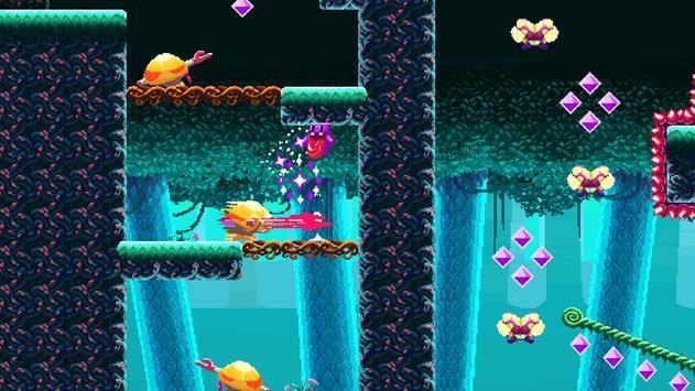 Super Mombo Quest screenshot 7