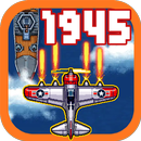 1945 APK Android