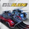 Car Alien - 3vs3 Battle APK