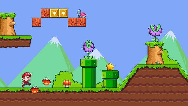 Bob's World 2 screenshot 7