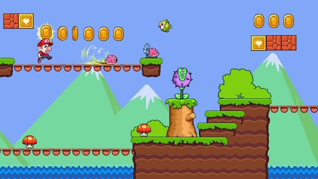 Bob's World 2 screenshot 11