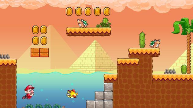 Bob's World 2 screenshot 12