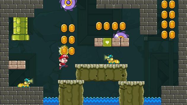 Bob's World 2 screenshot 16