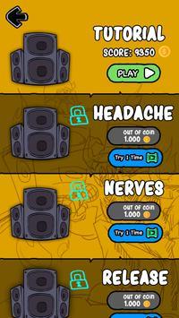 Музыкальная битва FNF Mod скриншот 5