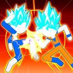 Stick Battle Fight APK