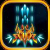 Galaxy Defender ikona