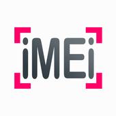 IMEI icon