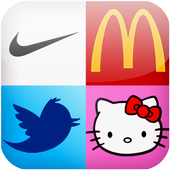 Guess the Brand - Logo Quiz icon