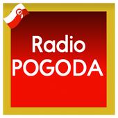 Radio Pogoda icon