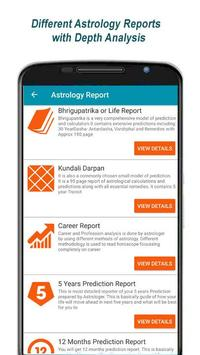 Ask Prediction: Ask Guru on Trusted Astrology App screenshot 4
