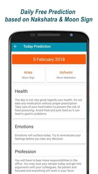 Ask Prediction: Ask Guru on Trusted Astrology App screenshot 2