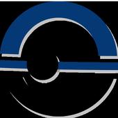Orbital Track icon