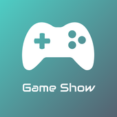 Game Show App icon