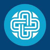 OSDE Móvil icon