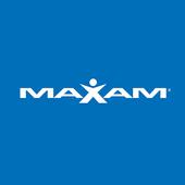 Maxam Tyres icon
