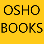 Osho Books Premium icon