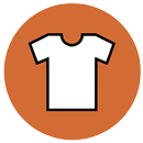 T-shirt design and print - by oShirt APK Android