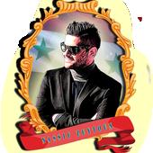 Takke (Nassif Zeytoun) icon