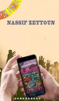 Takke (Nassif Zeytoun) poster