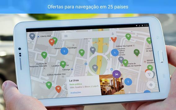 osmino WiFi gratuito: pontos de acesso, senhas imagem de tela 14