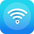 WiFi: WiFi map and passwords APK Android