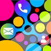Launcher Live Icons for Android simgesi