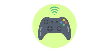 Download xbStream - Controller for Xbox One 1.49 Latest ...Xbox 360 Controller App Apk