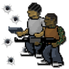 Respect Money Power 2: Advanced Gang simulation icon