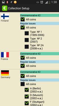 EURik screenshot 2