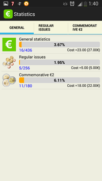 EURik screenshot 7
