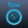 Flow Powered by Amazon иконка