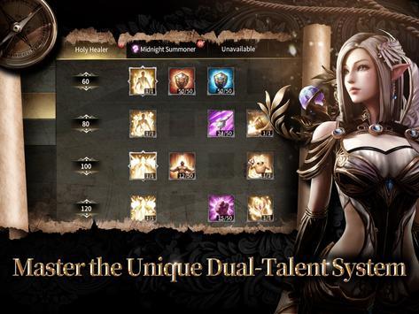 Elysium Lost screenshot 7