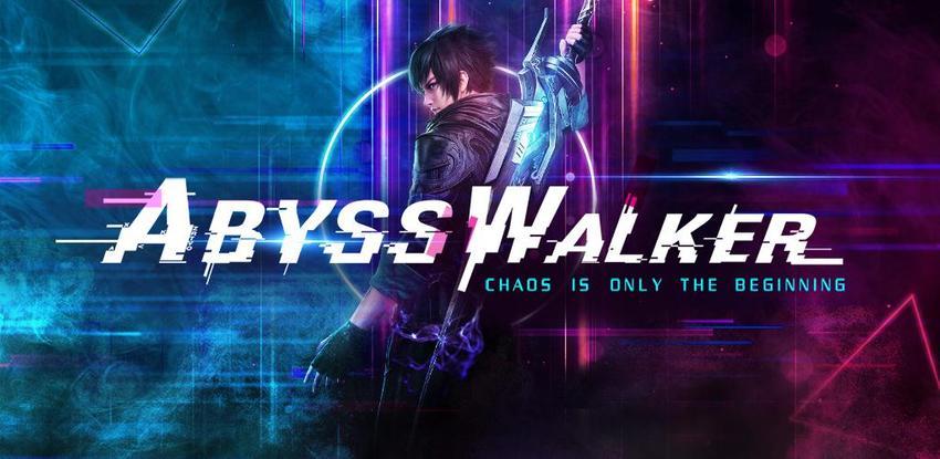 Abysswalker APK