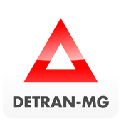Simulado Detran Capim Branco MG icon