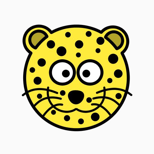aSpotCat - Permission Checker