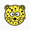 aSpotCat biểu tượng