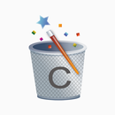1Tap Cleaner (clear cache, and history log) APK Android