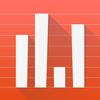 App Usage ikona