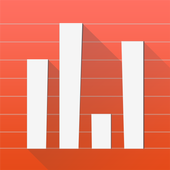 App Usage - Manage/Track Usage v5.09 (Pro) (Unlocked) (All Versions)