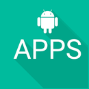 A1 Apps Store Market APK Android